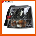 Rear Outer Brake Light Tail light Lamp Right RH for Mitsubishi Outlander EX 07-13 8330A396