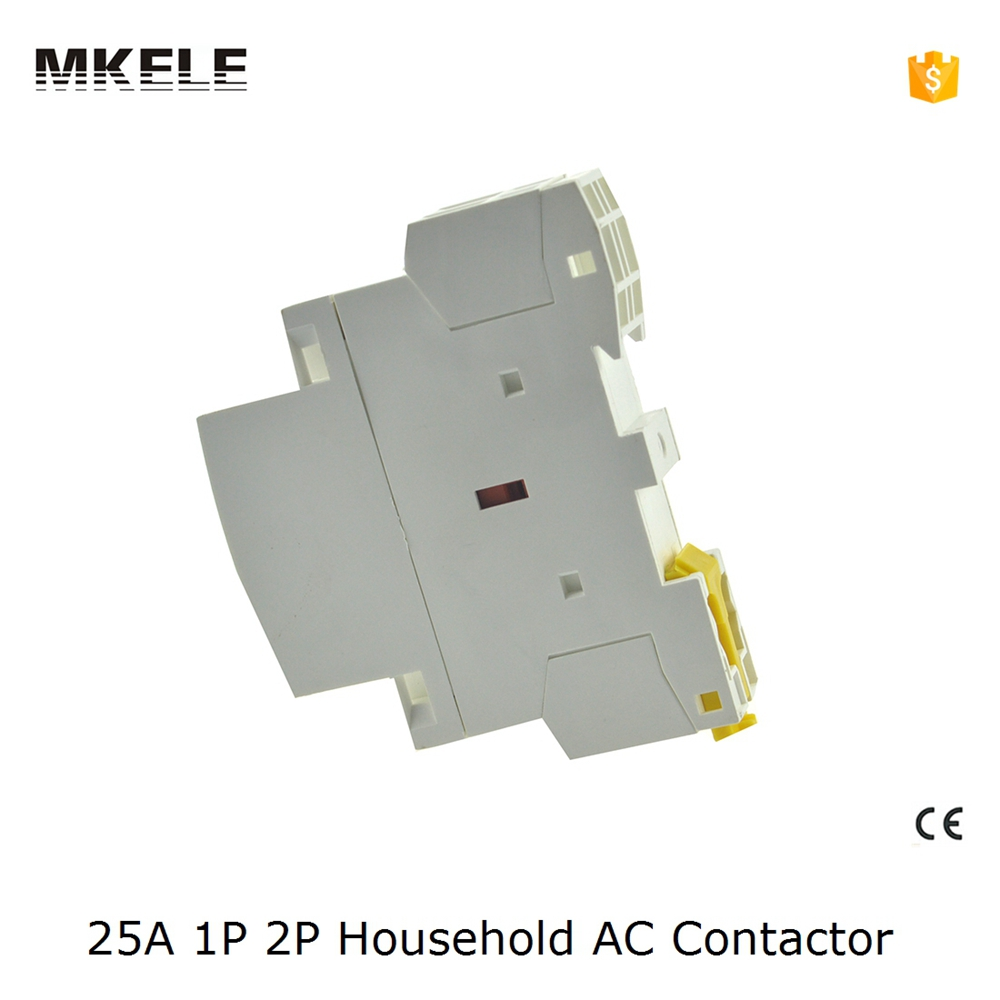 Mkwct 25 25amp 2pole 2no general electric contactors din rail ac mkwct 25 25amp 2pole 2no general electric contactors din rail ac modular contactor modular household contactor 230vac coil in contactors from home asfbconference2016 Image collections