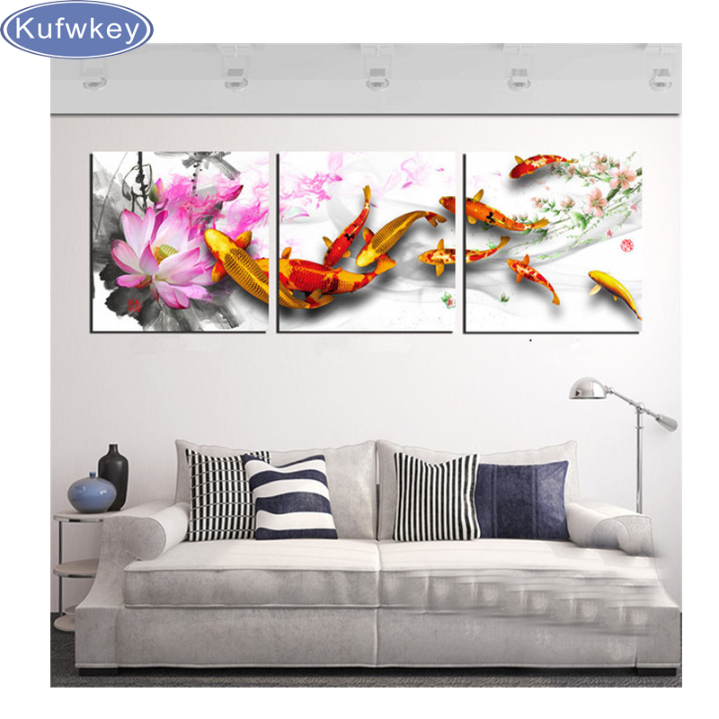 square 3d diy Diamond Painting bass fishing paintings full Diamond Embroidery mosaic pattern Chinese Style home decor Wall artsquare 3d diy Diamond Painting bass fishing paintings full Diamond Embroidery mosaic pattern Chinese Style home decor Wall art