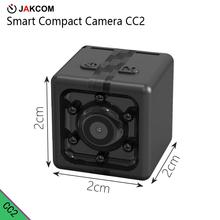 JAKCOM CC2 Smart Compact Camera Hot sale in Mini Camcorders as mini kamera camera espion wifi camaras espia con