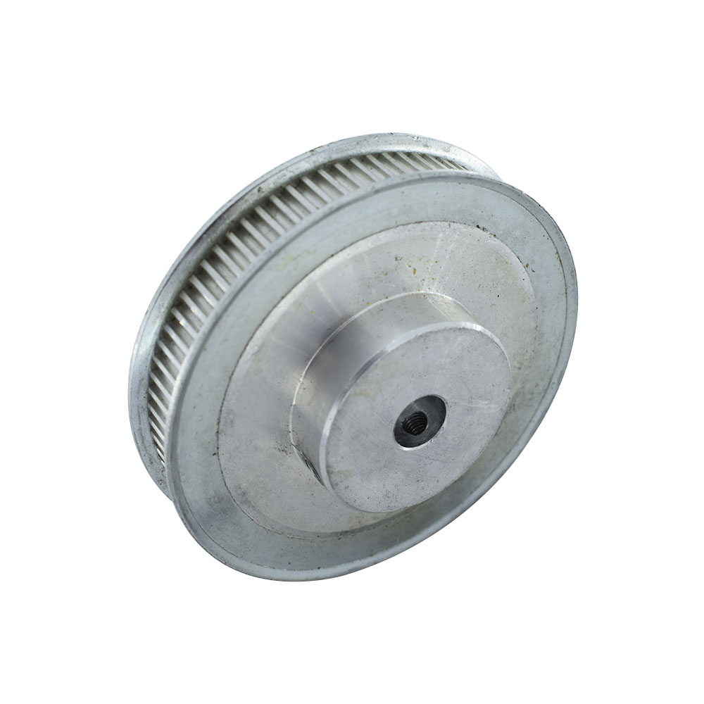 HTD 3M Type 120T 120 Teeth 8/10/12/15/20mm Inner Bore 3mm Pitch 11 Belt Width Synchronous Timing Belt Pulley все цены