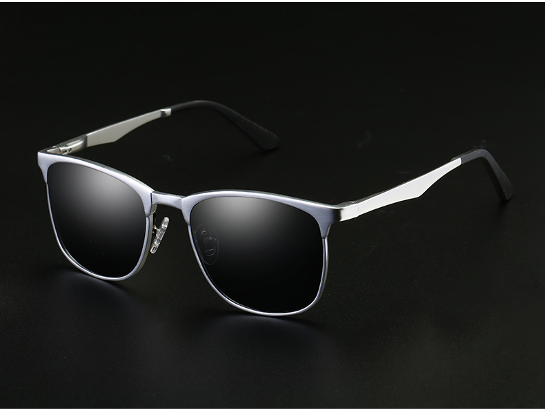 sunglasses men polarized (2)