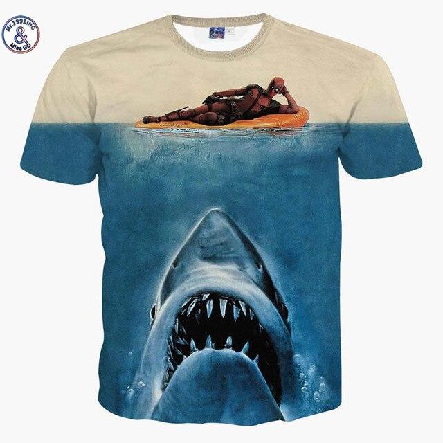 hombresmujeres 2017 tiburones shark mr verano 1991inc deadpool go y hambrientos miss fYZaYqPr
