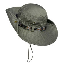 Мужские шапки для охоты, рыбалки, спорта на открытом воздухе, Кепка для пешего туризма, шляпа от солнца из полиэстера, рыболовная Кепка s chapeu de pesca