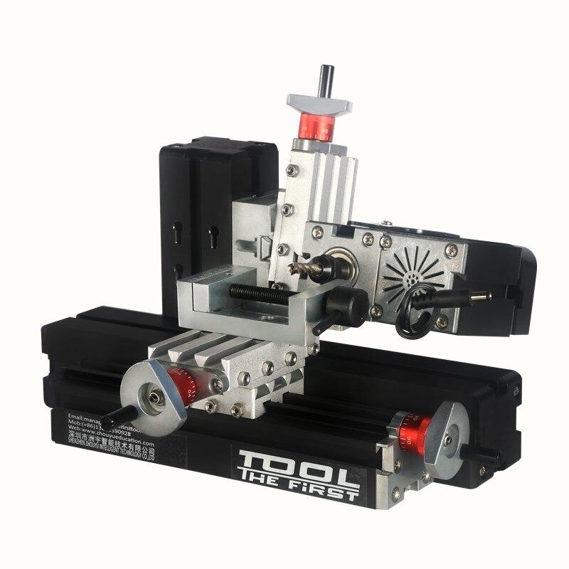China metal machine Suppliers