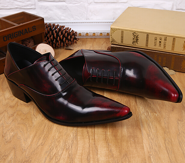 Find great deals on eBay for men party shoes. Shop with confidence.