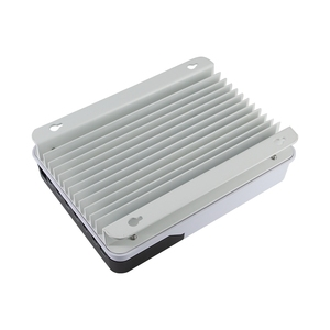 Image 5 - MPPT 60A Solar Charger Controller 12V 24V 36V 48VAuto Lead Acid Gel lithium ion Charge Controller for Max 150V Solar Panel Input