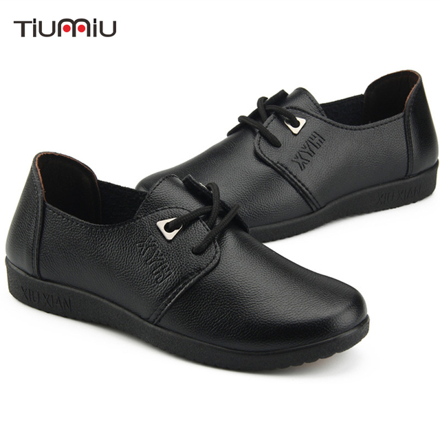 Shoes For Work In The Kitchen Most Expensive Knife World Chef Waiter Restaurant Hotel Footwear Non Slip Flat Soft Waterproof Oil Proof Women S Black