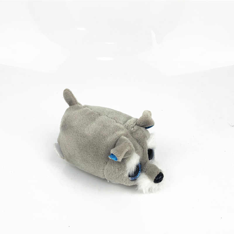 4e13c72e8f3 Detail Feedback Questions about TY Beanie Boo Plush Icy the Seal 9cm  Original Ty Beanie Boos Big Eyes Plush Toy Doll Purple Panda Baby Kids Gift  on ...