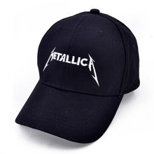 Top Selling Gothic Metal Mulisha Baseball Cap Women Hats Fashion Brand Snapback Caps Men hip hop cap Metall baseball Caps(China)