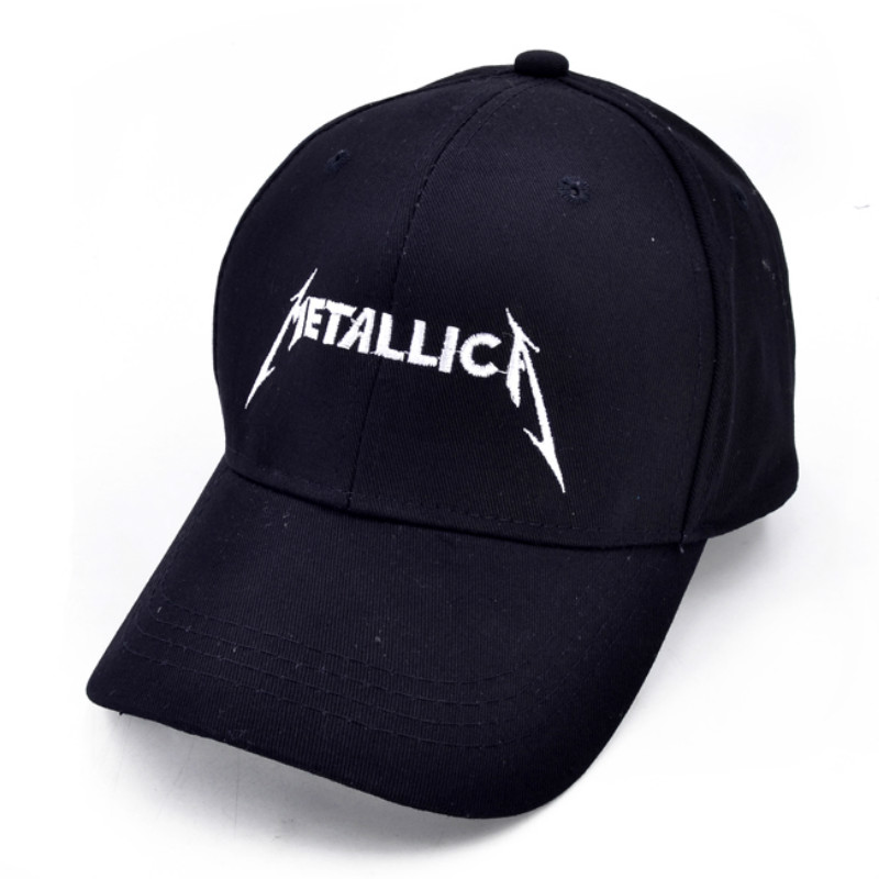 Top Selling Gothic Metal Mulisha   Baseball     Cap   Women Hats Fashion Brand Snapback   Caps   Men hip hop   cap   Metall   baseball     Caps