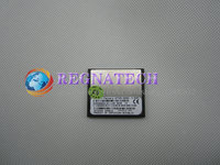 New Flash Firmware Module for HP 9000 9050 Q7725 60002A