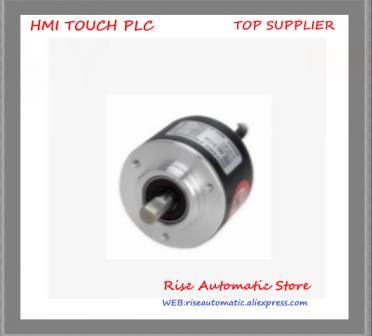 цена на TRD-SH500B Rotary Encoder New 500 P/R Hollow Encoder TRDSH500B
