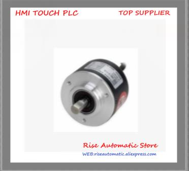 TRD-SH500B Rotary Encoder New 500 P/R Hollow Encoder TRDSH500B
