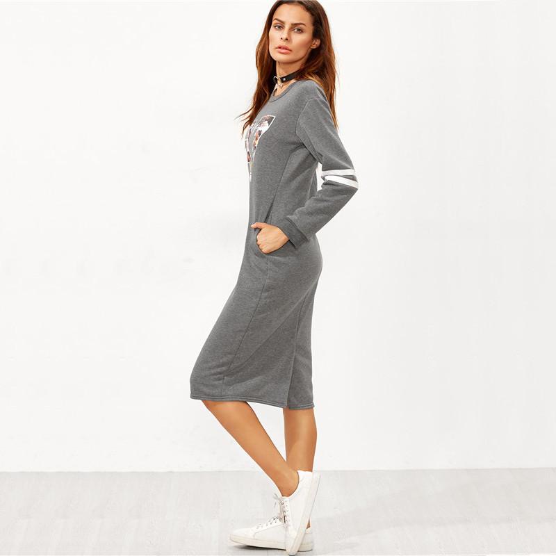 dress160908106(2)
