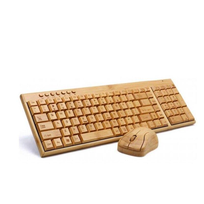 bluetooth клавиатура компьютера