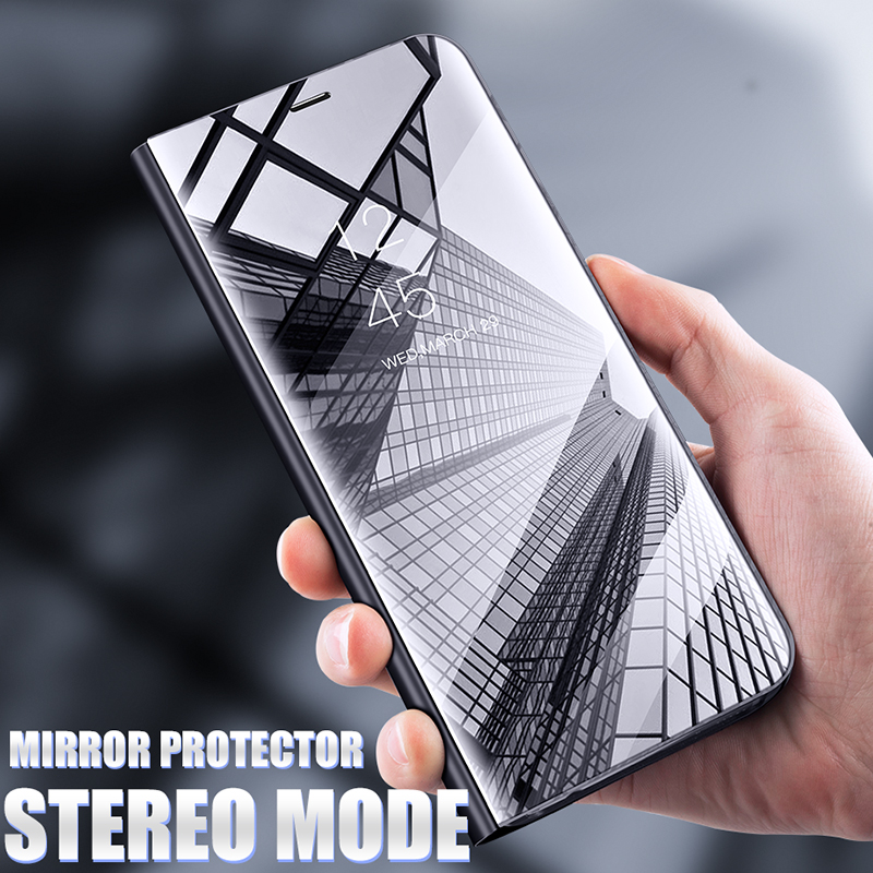 Luxury-Smart-View-Stand-Flip-Case-For-Samsung-Galaxy-S9-S8-Plus-Cover-For-Samsung-S7 (1)