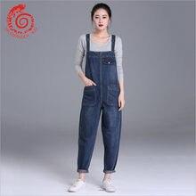 86c6936ee365 Popular Jeans Women Jumpsuit-Buy Cheap Jeans Women Jumpsuit lots from China  Jeans Women Jumpsuit suppliers on Aliexpress.com