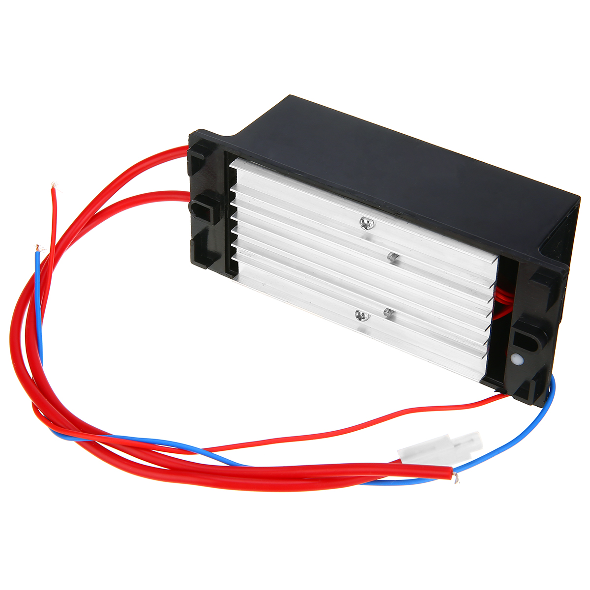 Ac220v 10g H Quartz Tube Ozone Generator Water Disinfection Air Details About Diy 220v 3g Circuit Board Purifier For Home