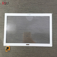 10 1 Touch Screen Panel Sensor Digitizer Replacement For Lenovo TAB4 TAB 4 10 Plus X704