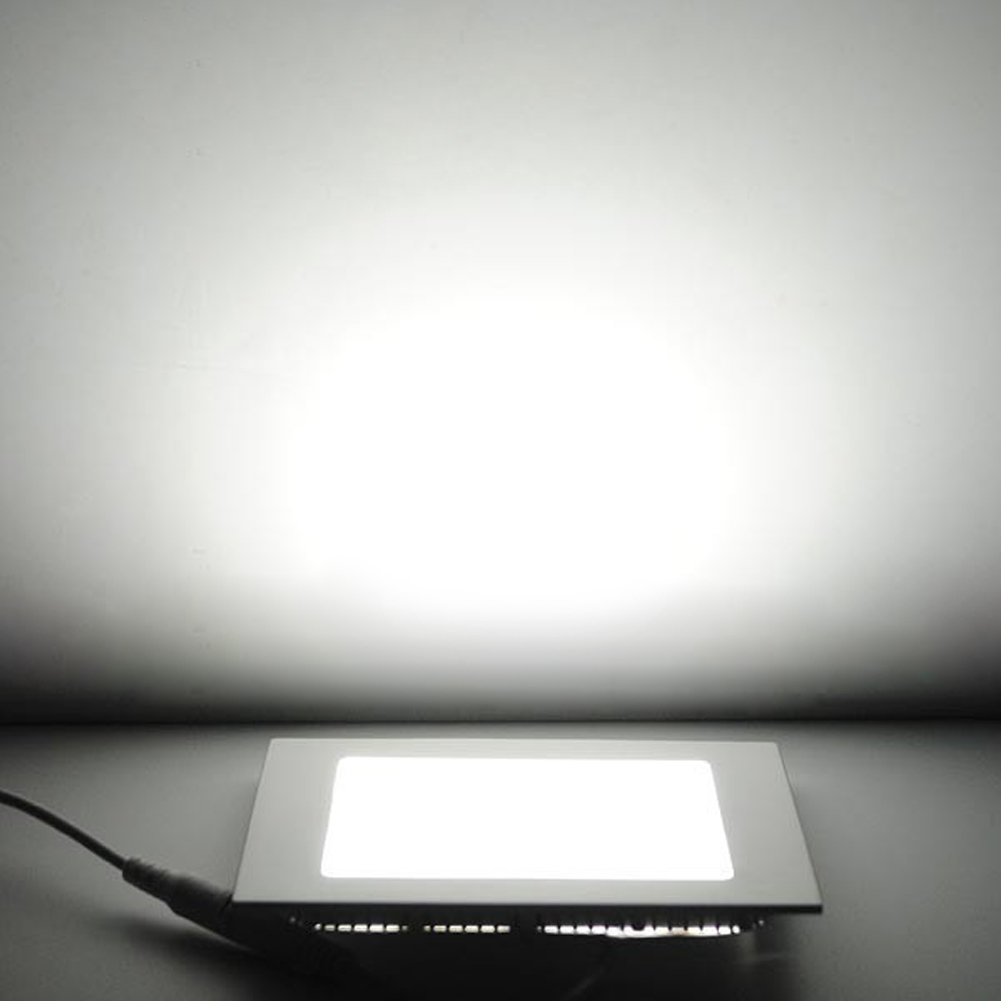 Kitchen Ceiling Led Lighting Online Get Cheap Flat Led Lighting Aliexpresscom Alibaba Group