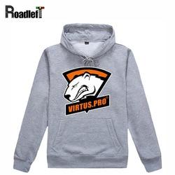 Men women boy virtus pro dota 2 csgo game teams player hoodies tracksuit mens casual sweatshirt.jpg 250x250