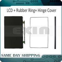 NEW For Macbook Air 11 A1370 A1465 B116XW05 V 0 LTH116AT01 A01 LED LCD Glass Panel