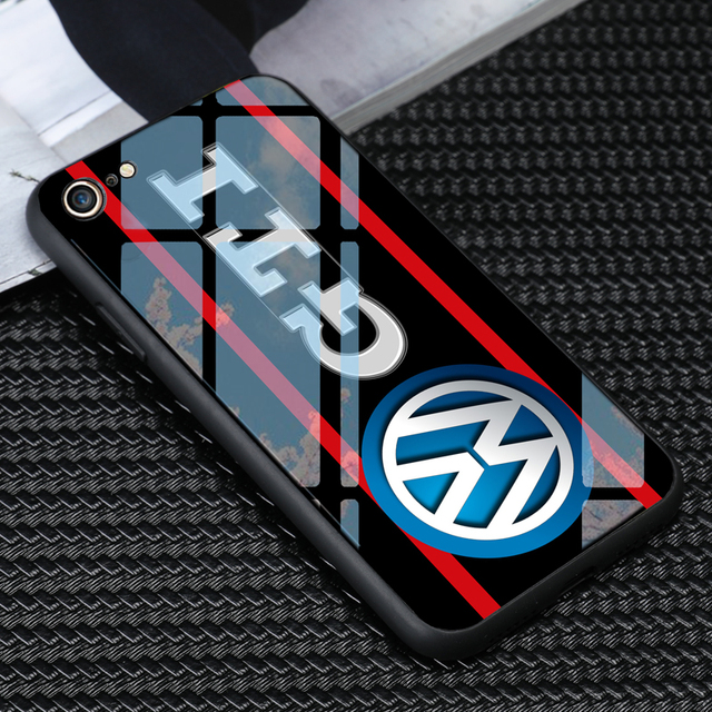 volkswagen iphone 6s case