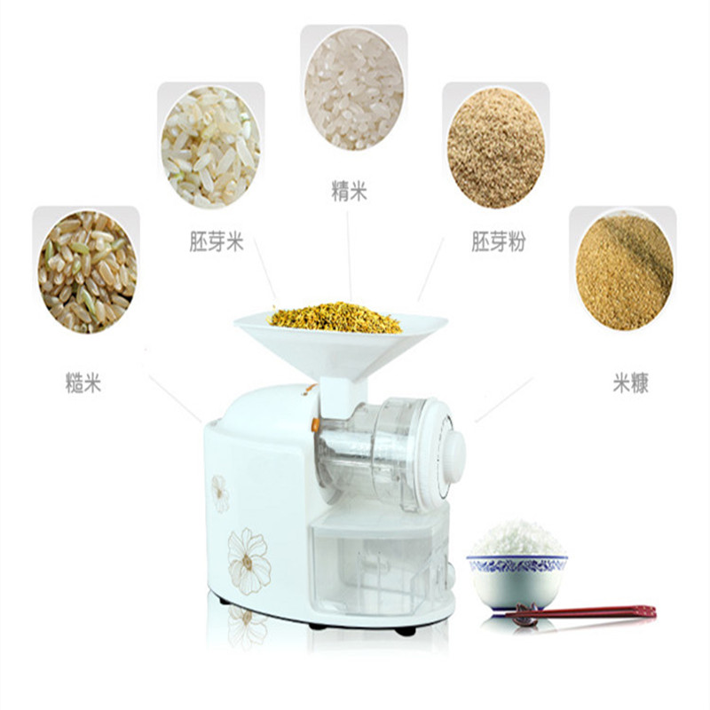 Sushi rice roll shaping machine sushi rice ball machine - Six alternative uses of rice at home ...