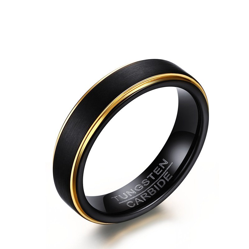 Compare Prices On Gold Designer Ring Online Shopping Buy Low