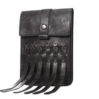 Fashion Girls Women Belt Pouch Wallet Phone Case For Elephone S7 P9000 R9 Oukitel K6000 K4000