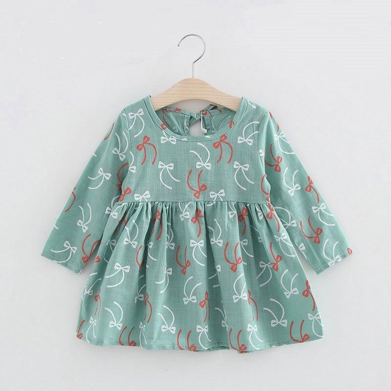 Bliheart girls vestidos costume for kids infantil elbise summer reine des neiges enfant robe fille mujer princess party neve