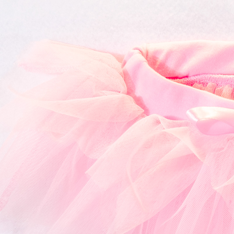 Fanfiluca-Baby-Girls-Tutu-Skirt-3-Layers-Super-Soft-Mesh-Lace-Baby-Tutu-Skirts-4-Colors-for-3M-24M-2