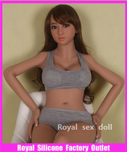 145cm Top quality real human dolls girl sex doll full realistic love doll adult sex toys for men japanese silicone sex dolls
