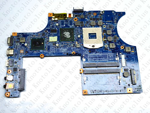 MB.PTB01.001 MBPTB01001 for Acer Timelime 3820T 3820 laptop motherboard HM55 ATI HD5470 48.4HL01.031 DDR3 Free Shipping mb psm06 001 mbpsm06001 for acer aspire 4745 4745g laptop motherboard hm55 ddr3 ati hd5470 512mb discrete graphics mainboard