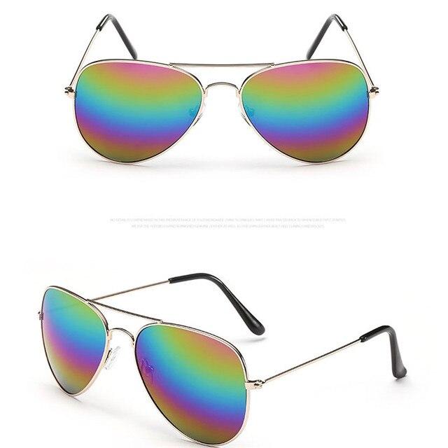 LeonLion-2018-Pilot-Mirror-Women-Men-Brand-Designer-Luxury-Glasses-Women-Driving-Oculos.jpg_640x640.jpg