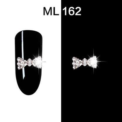 ML162