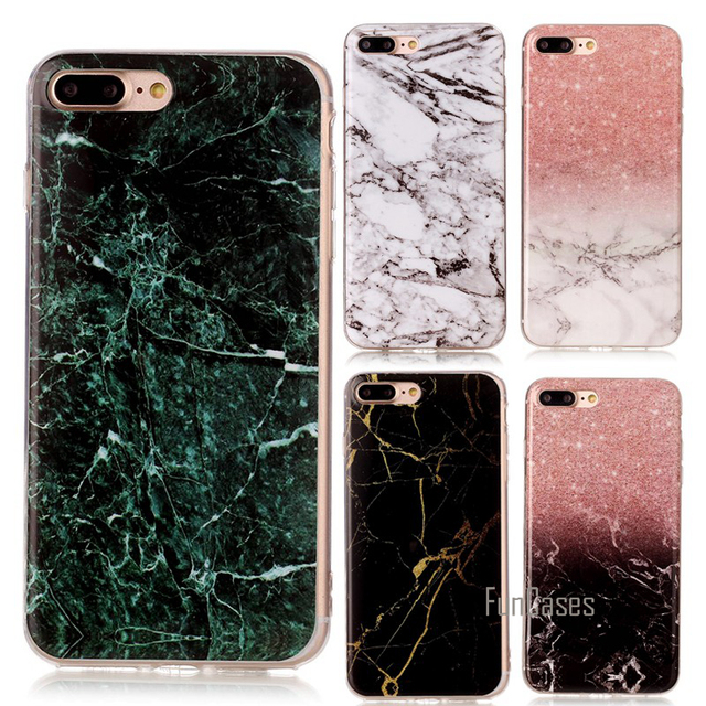 iphone 7 phone cases and protector