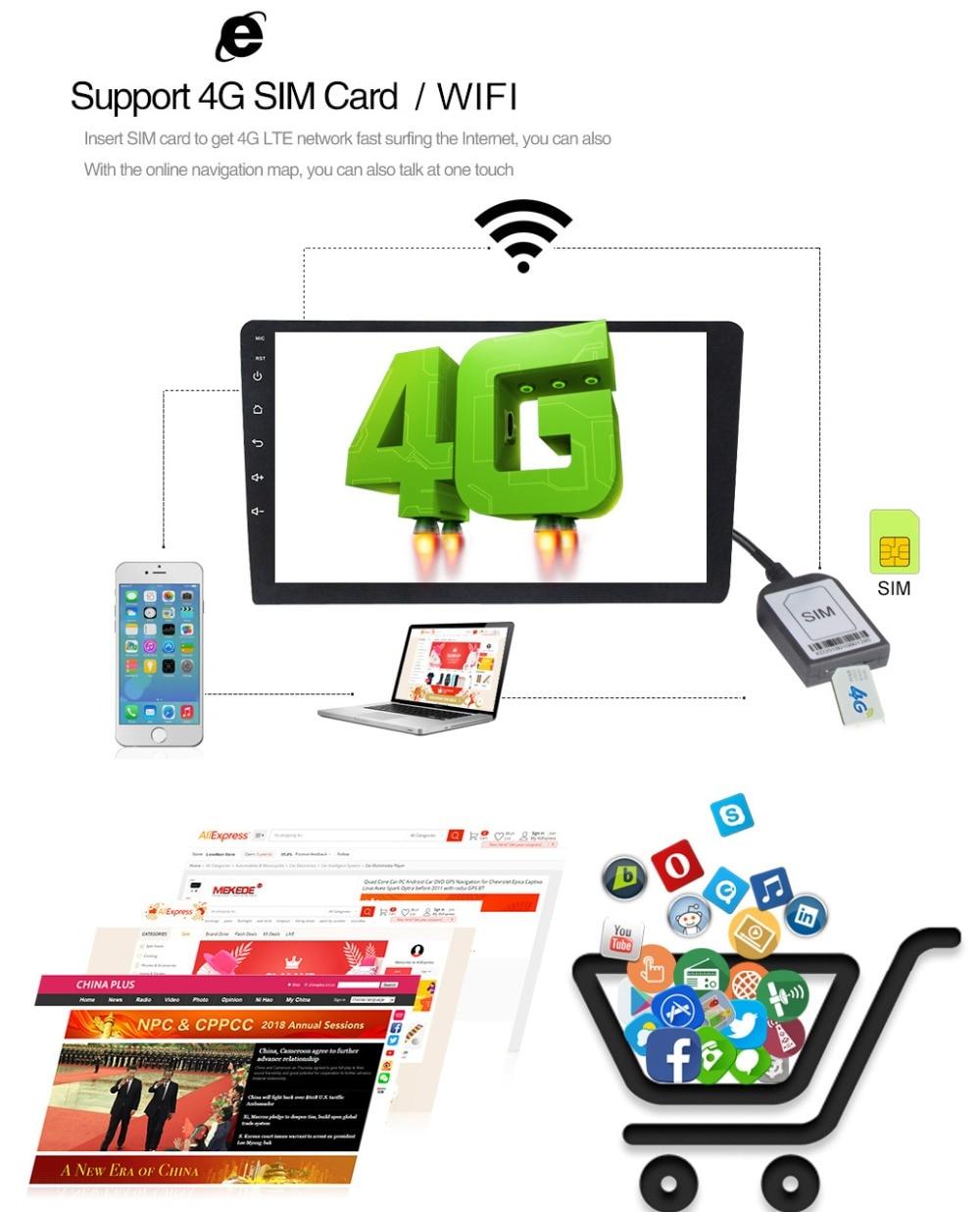 4g-wifi