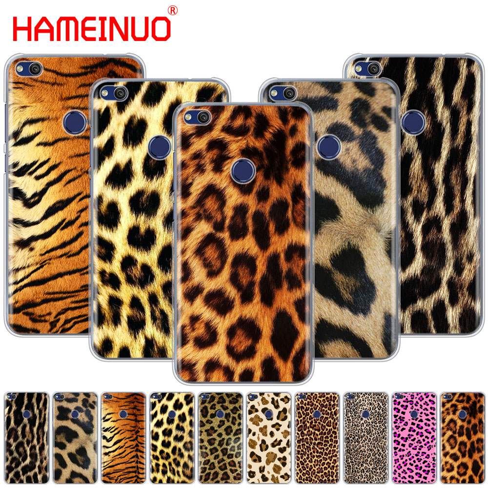 ② Big promotion for huawei g7 tiger and get free shipping - List