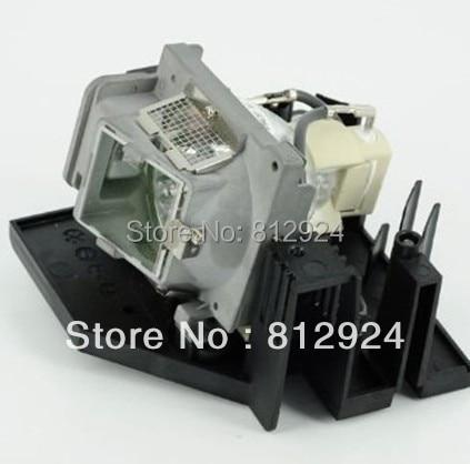 Projector Lamp with housing RLC-026 for PJ568D /PJ588D /PJ508D projector replacement lamp rlc 026 with high quality bulb and housing for viewsonic pj508d pj568d pj588d pjl1000 projectors
