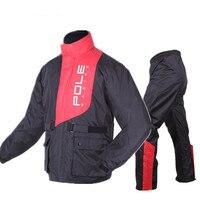 e9339df342f Cool High Quality Outdoor sports Wind resistant jacket men waterproof  raincoat suit