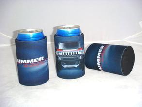 Mariage Avec Cadeau Stubby Néoprène Refroidisseurs De Imprimé Logo Gratuite Pour Peut Gros Personnalisé Bière Livraison qFagfEwn