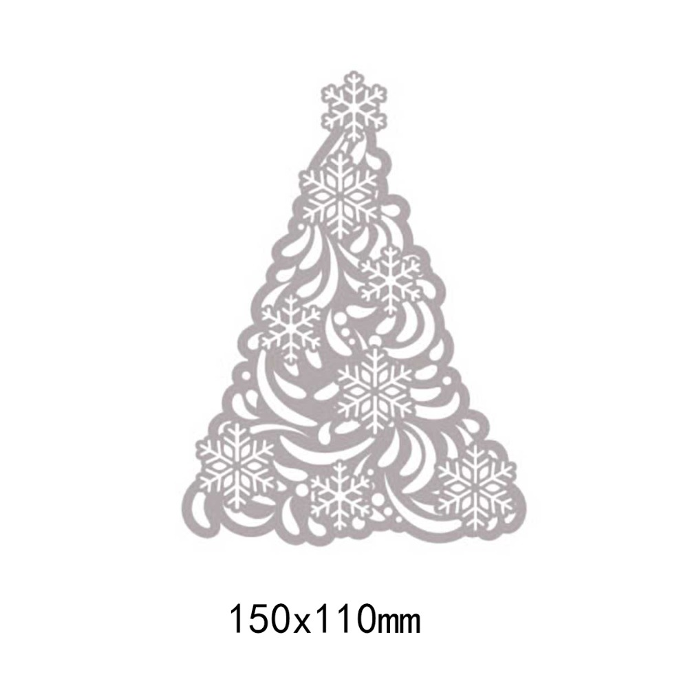 Christmas Shoes Diy.Us 1 78 26 Off Christmas Shoes Metal Cutting Dies Sock Stamps For Diy Handmake Paper Cut Scrapbooking Dies Christmas Present Set Stamps In Cutting
