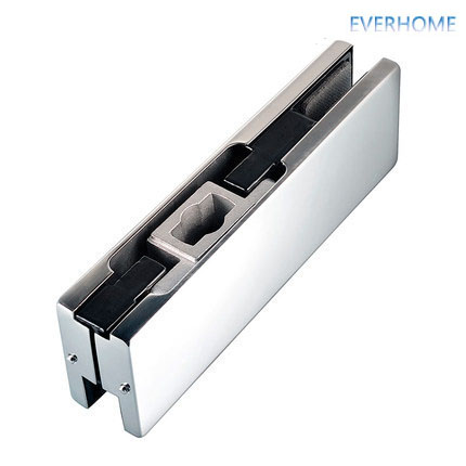 Aliexpress buy 304 stainless steel glass door clip door 304 stainless steel glass door clip door clamp for 10 12mm glass 100kgs loading planetlyrics Image collections