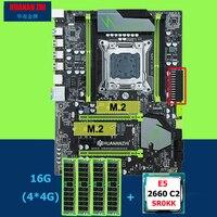 huanan-zhi-x79-pro-motherboard-with-dual-m2-slots-discount-motherboard-with-cpu-intel-xeon-e5-2660-sr0kk-ram-16g44g-recc