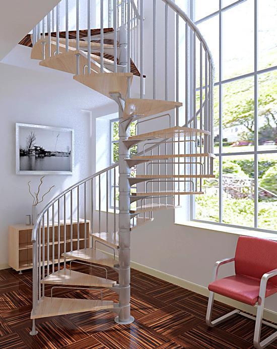 Escalier design haut des escaliers escalier nouveau style escaliers nouvelle maison escaliers maison intérieur escaliers design