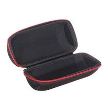 Speaker Bags Travel Carrying Speaker Protective Carry Bag for JBL Pulse 2 Bluetooth Speaker Hard EVA Carry Case