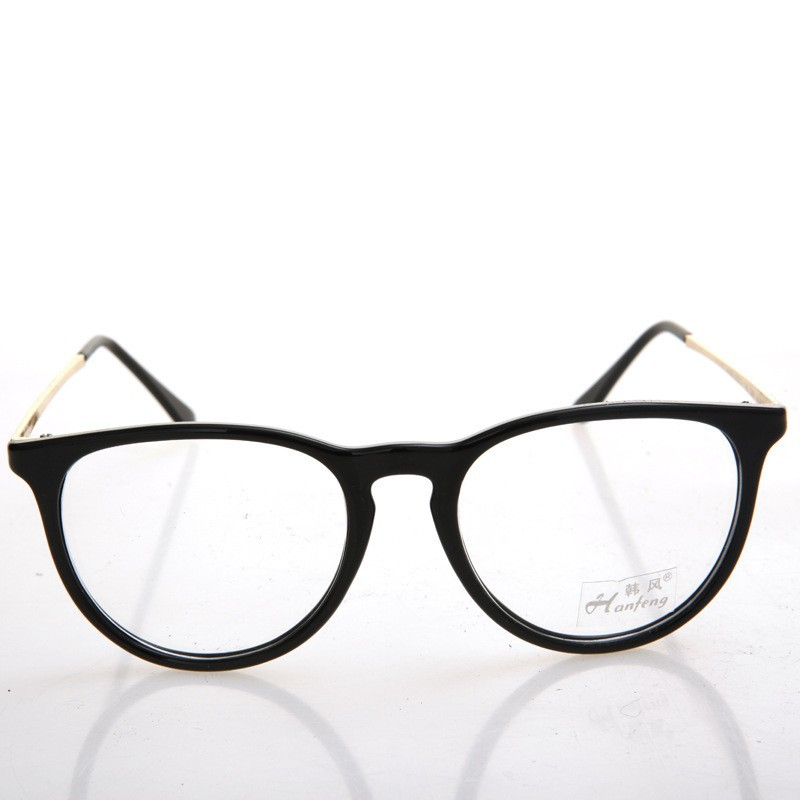 women Optical glasses (35)