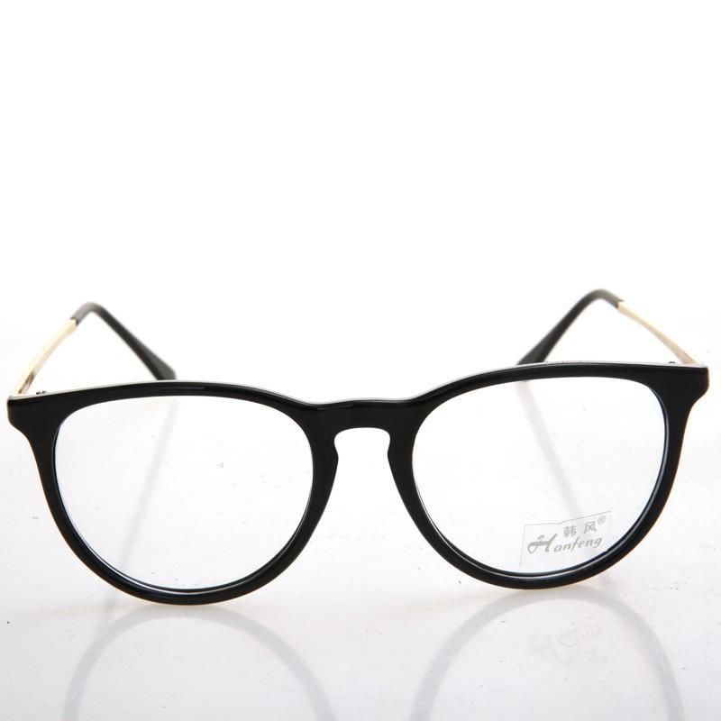 women Optical glasses (35)